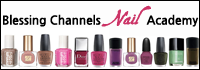 bcnail-banner